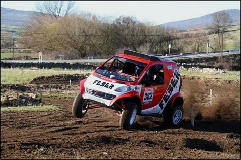 rally smart car smart une fortwo au dakar 2013 on adore 231 a vid 233 os