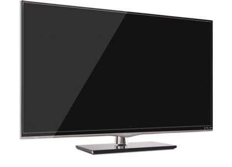 unitronics  store hisense   series  led tv