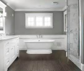 classic bathroom tile ideas 25 best ideas about carrara marble bathroom on