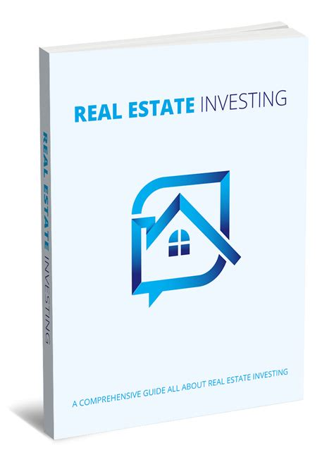 real estate investing should i become a real estate agent real estate investing plr ebook and squeeze page