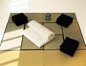 massaggio futon futon da shiatsu 135 x 190 cm onfuton