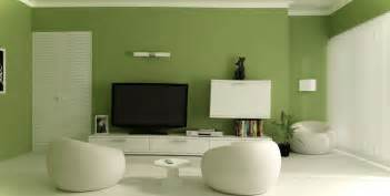 green paint colors for living room write