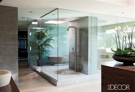 bathroom the best inspiration interior design for fascinating michael bay s home pictures popsugar home