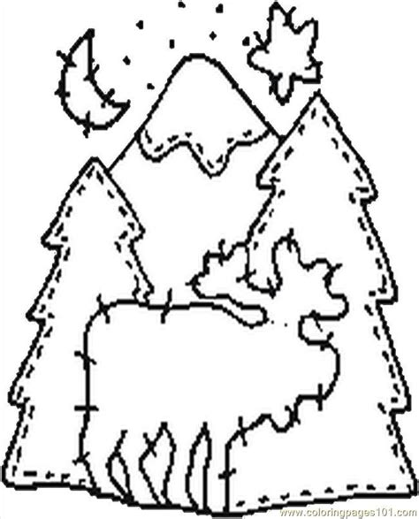fall themed coloring pages az coloring pages