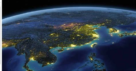 el desajuste del mundo desglobalizaci 243 n