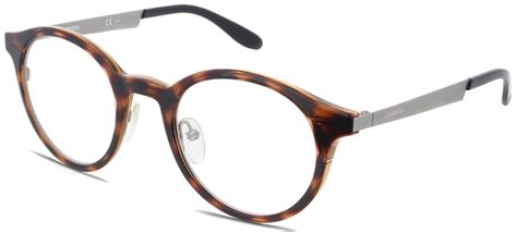 frame glasses eyewear fashion comes circle