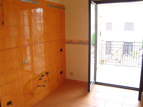 agenzia immobiliare porta a porta caserta porta a porta casagiove real estate caserta italy