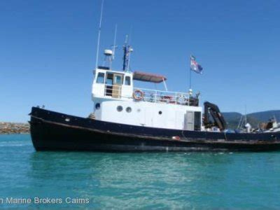commercial fishing boat and licence for sale nsw steel prawn trawler with licence commercial vessel