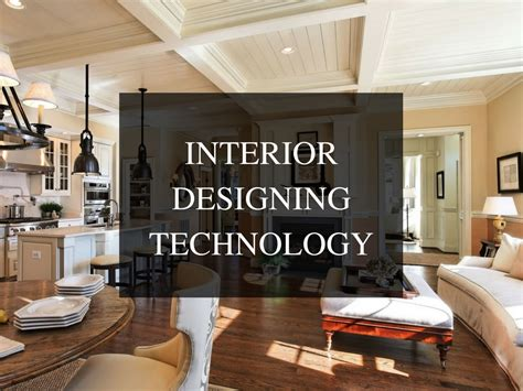 how to interior decorate your own home how to interior design your own home styles rbservis