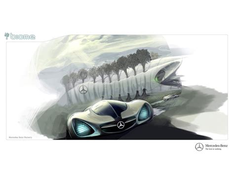 mercedes benz biome in action 2010 mercedes benz biome concept accident lawyers info