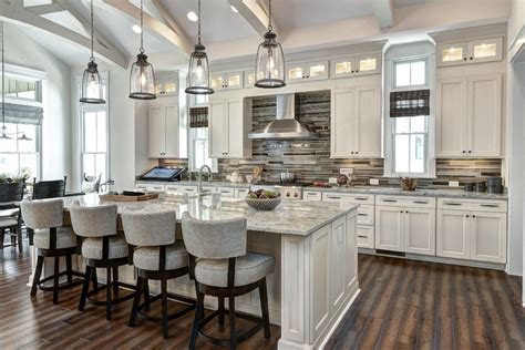 model home kitchens model home kitchen belmont quot model home kitchen traditional
