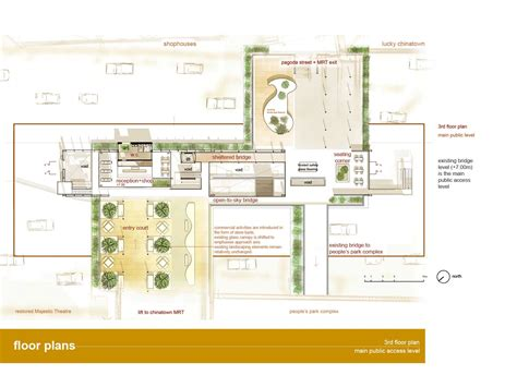 eastpoint green floor plan presidents medals garden of painting chinatown