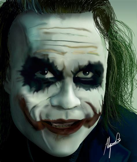 imagenes del señor joker the guason fotos apexwallpapers com