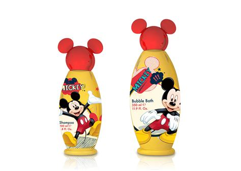 Parfum Friends mickey mouse mickey and friends cologne a fragrance for