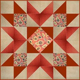 Quilt Block Patterns Free Beginners by Beginner Block Quilt Patterns Free Patterns