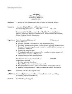 Hedis Cover Letter by Search Results For Outline For A Scholarship Essay Calendar 2015