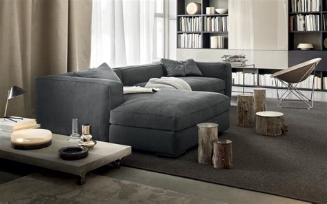 sofa snap lema snap sofa buy from cbell watson uk