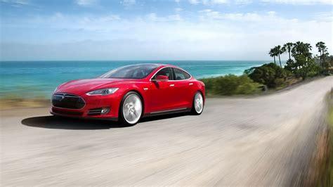 Tesla Free 2016 Tesla Model S Computer Wallpapers 2513 Rimbuz