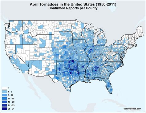 map of the united states tornado alley dixie alley map