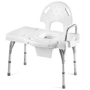 transfer bench with commode invacare transfer bench with commode