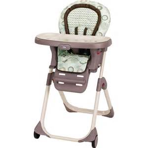 graco duodiner 3 in 1 high chair walmart