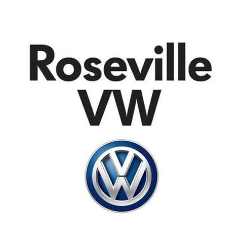 Roseville Volkswagen by Roseville Volkswagen In Roseville Ca 95661 Citysearch