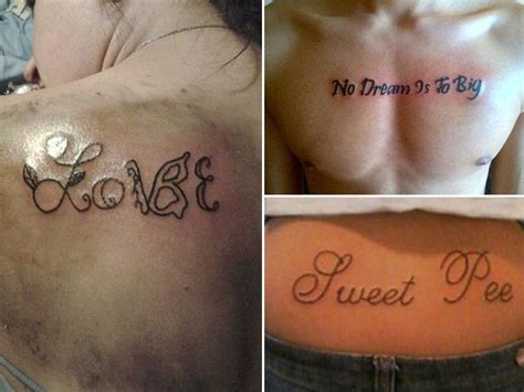 no regerts tattoo 17 best images about no regerts on