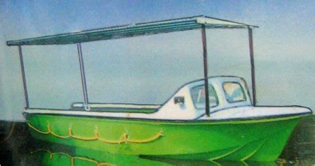fishing boat manufacturers in mumbai passenger boats manufacturers suppliers exporters