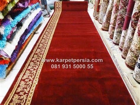 Karpet Polos Maroon pusat karpet masjid nomor 1 terlengkap di kalimantan barat