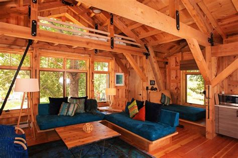 pole barn house plans  prices woodworking projects