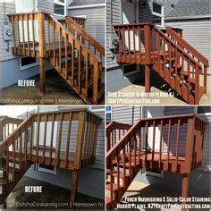 sherwin williams paint store park city utah 1000 images about superdeck stain colors on