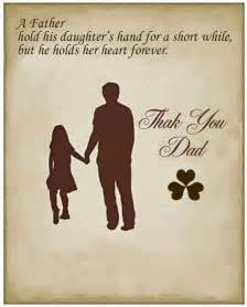 Father quotes 28 cute amp short father daughter quotes with images