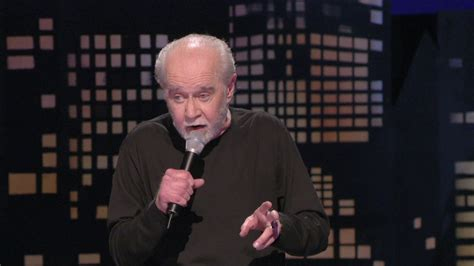 george carlin life is worth losing 2005 full movie george carlin life is worth losing 2006 full transcript scraps from the loft