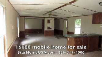 used 4 bedroom mobile homes for sale 232 16x80 mobile home for sale owner finance danville