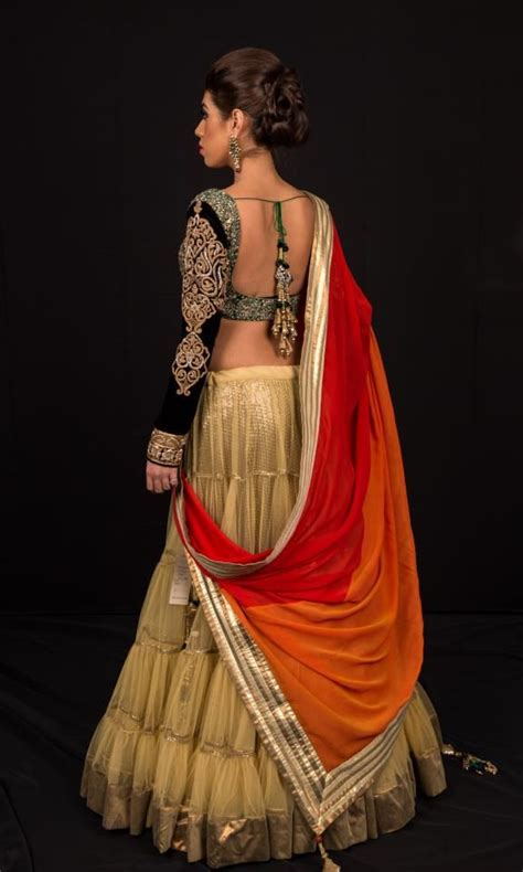 dupatta draping styles for brides dupatta draping styles of lehenga for brides wearing