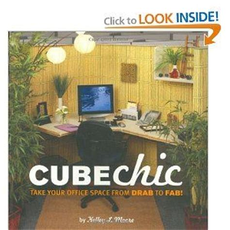 all things homie cubicle decorating 25 best cubicle organization images on pinterest cubicle