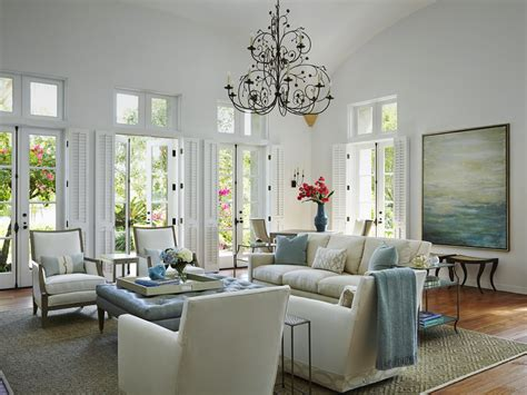photographing interiors architectural interior design photographer palm beach florida