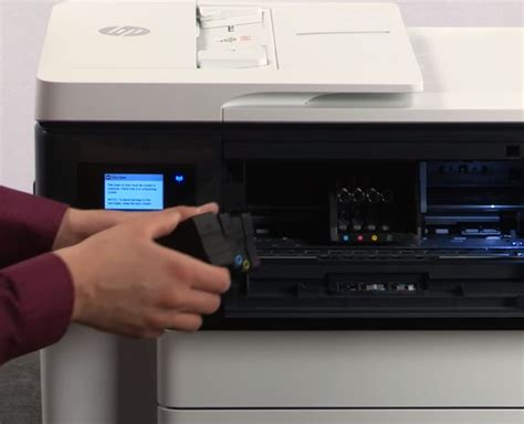 Punch Home Design Pro Review by Hp Officejet Pro 7740 Wireless Wide Format All In One