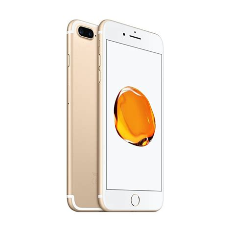 apple iphone 7 plus 128 gb at lowest price in india
