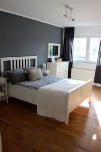 schlafzimmer idee 1000 ideen zu jugendzimmer ikea auf coole