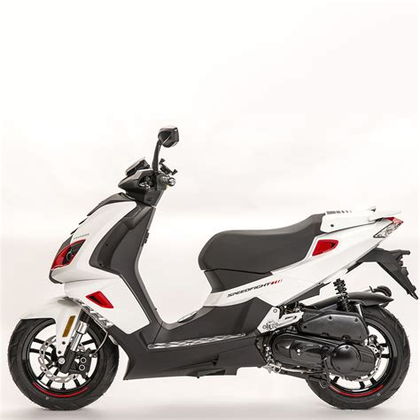 2015 50 cc scooters autos post