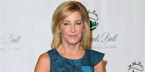 what plastic sirgery has chris evert had chris evert net worth celebrity net worth