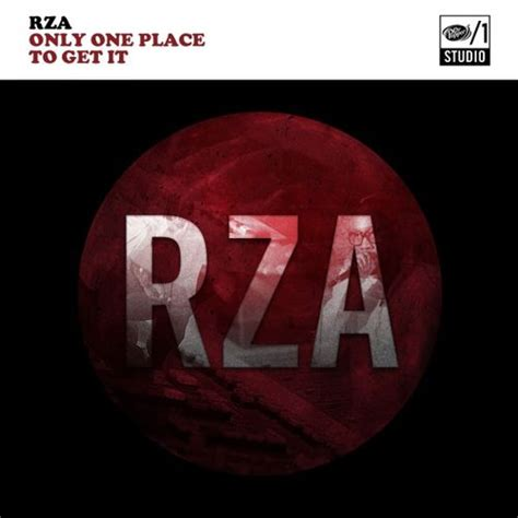 blakroc 09 telling me things ft rza rza discograf 237 a mega 1991 2016