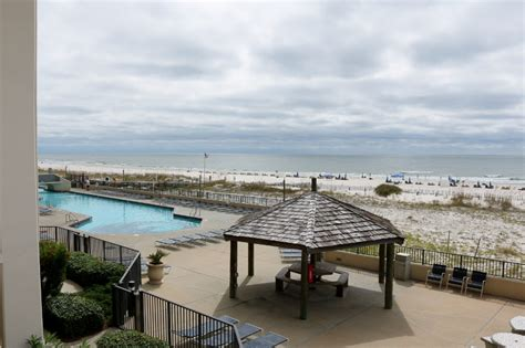 vrbo orange beach one bedroom top 50 orange beach vacation rentals vrbo autos post
