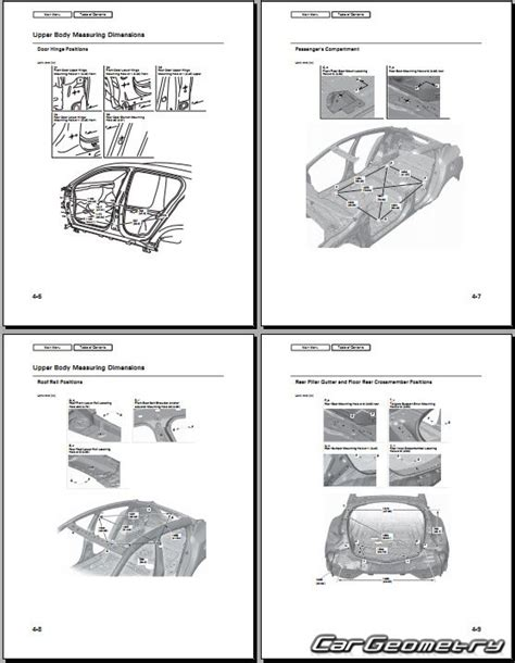 car owners manuals free downloads 2010 maybach landaulet instrument cluster service manual 2010 maybach landaulet workshop manuals free pdf download service manual pdf