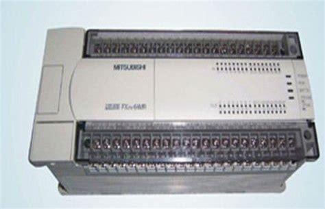 Mitsubishi Plc Fx3u 32mt Es A mitsubishi plc fx3u 32mt es a with price list china