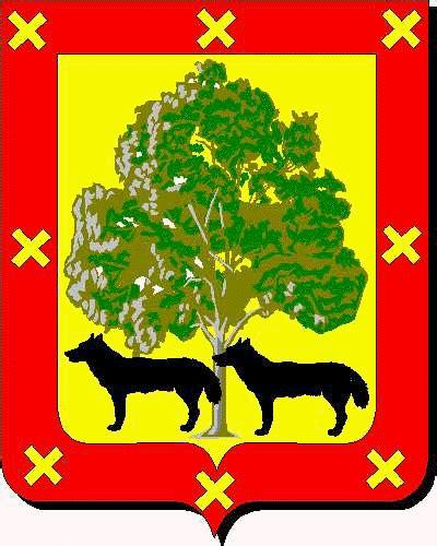 preguntas frecuentes ciudadania italiana ordorica escudo de armas origen apellido her 225 ldica genea