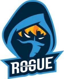 rogue academy liquipedia counter strike wiki