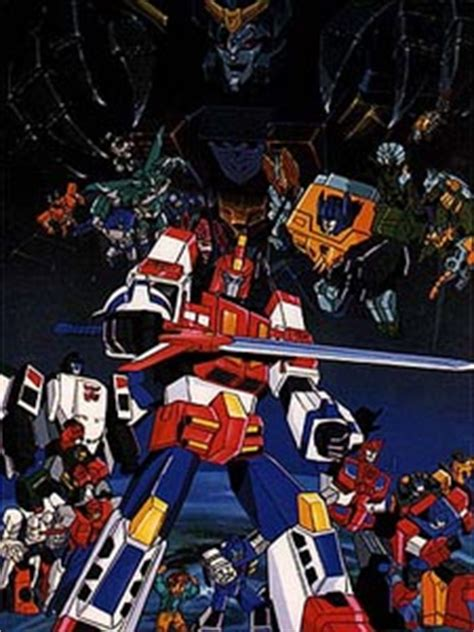 Of Robots Tygers Legend Card New Generation Ver 3 ntfa japanese transformers