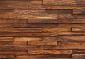 Flooring 0 Interest by Textura De Maderas Exteriores Buscar Con Google